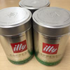illy GROUND Decaf Coffee (3)