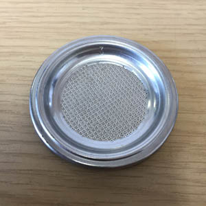 X1 X3 Filter - For 2nd Gen E.SE. Pod Handle