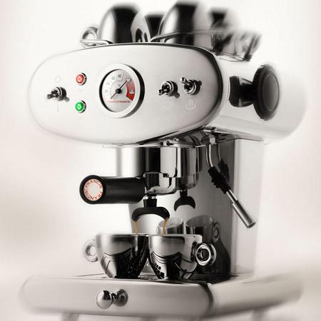 Machine bco coffee delonghi otello caffe 90