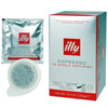 illy ESE PODS Standard SEALED 216 PODS