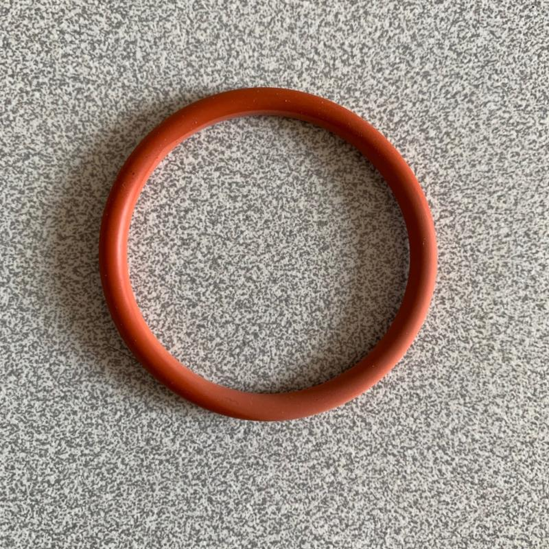 FrancisFrancis X1 X3 Classic - Replacement 'O' Ring