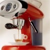 X7.1 Steam Wand Pannarello + X1 iperEspresso