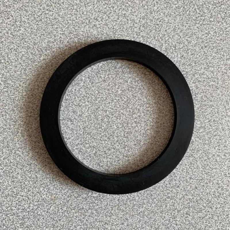 FrancisFrancis X1 - Replacement Head Seal