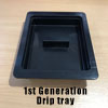 FrancisFrancis X1 (1st) Classic - Drip Tray Insert [USED]