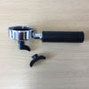 X1 X3 X6 TRIO Portafilter Handle for  E.S.E PODs